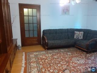 Apartament 2 camere de vanzare, zona Enachita Vacarescu, 58.11 mp