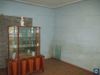 Casa cu 3 camere de vanzare, zona Mihai Bravu, 80 mp