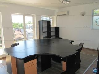 Spatiu  birouri de inchiriat, zona Cantacuzino, 105 mp