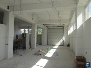 Spatiu  birouri de inchiriat, zona Exterior Est, 996.25 mp