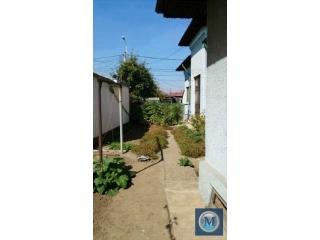 Casa cu 5 camere de vanzare, zona Marasesti, 150.8 mp