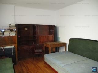 Casa cu 2 camere de vanzare, zona Mihai Bravu, 60 mp