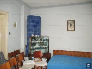 Casa cu 5 camere de vanzare, zona Gheorghe Doja, 130 mp