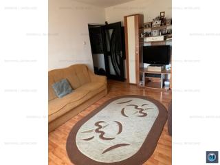 Apartament 2 camere de vanzare, zona Malu Rosu, 41.50 mp