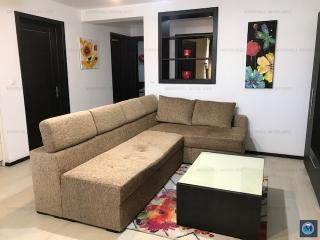 Apartament 3 camere de inchiriat, zona P-ta Mihai Viteazu, 90 mp