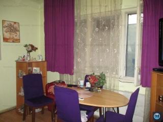 Casa cu 4 camere de vanzare, zona Cantacuzino, 115.84 mp