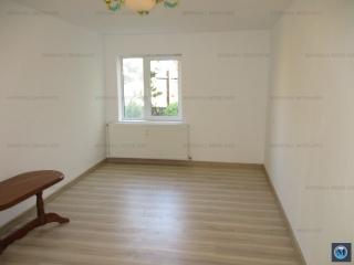 Casa cu 3 camere de vanzare, zona B-dul Bucuresti, 107 mp