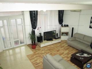 Vila cu 5 camere de vanzare in Tatarani, 139.6 mp