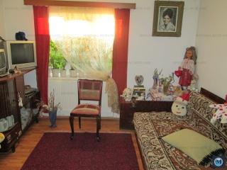 Vila cu 3 camere de vanzare, zona Pictor Rosenthal, 155 mp