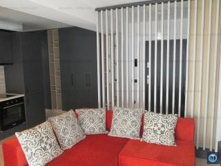 Apartament 2 camere de inchiriat, zona Albert, 46 mp