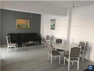 Apartament 3 camere de vanzare, zona 9 Mai, 96.79 mp