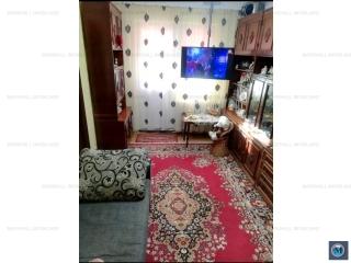 Apartament 2 camere de vanzare, zona Malu Rosu, 40.67 mp