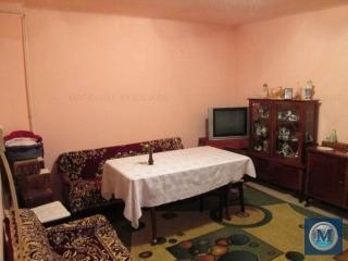 Casa cu 4 camere de vanzare, zona Mihai Bravu, 81.7 mp