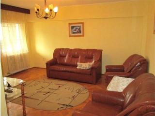 Apartament 2 camere de inchiriat, zona Republicii, 60 mp