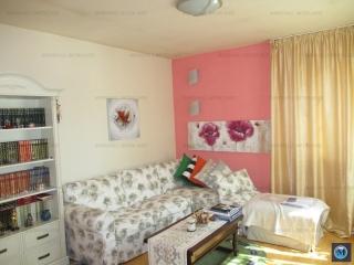 Casa cu 3 camere de vanzare, zona Transilvaniei, 75 mp