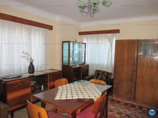 Casa cu 3 camere de vanzare, zona Mihai Bravu, 70.83 mp
