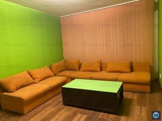 Apartament 2 camere de vanzare, zona Republicii, 47 mp