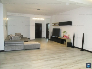 Casa cu 4 camere de vanzare in Paulesti, 240 mp