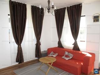 Casa cu 3 camere de vanzare in Gageni, 50 mp