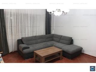 Apartament 3 camere de vanzare, zona Ultracentral, 88.69 mp