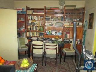 Apartament 3 camere de vanzare, zona Ultracentral, 58.8 mp