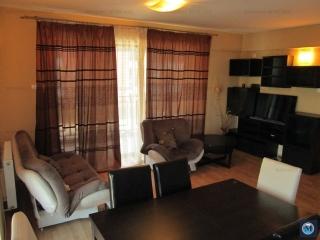 Apartament 3 camere de inchiriat, zona Albert