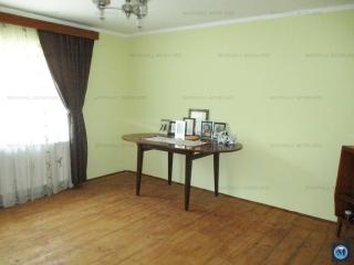 Casa cu 3 camere de vanzare, zona Bereasca, 78.65 mp