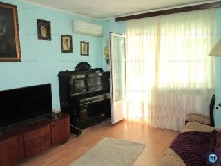 Apartament 2 camere de inchiriat, zona Nord