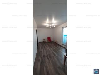 Apartament 2 camere de vanzare, zona Cina, 65.18 mp