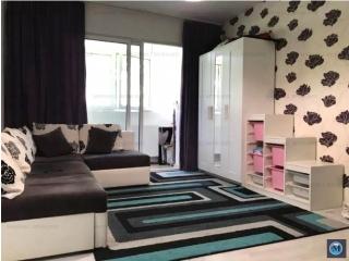Apartament 2 camere de vanzare, zona Nord, 47.01 mp