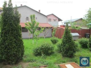 Vila cu 5 camere de vanzare in Ploiestiori, 216.82 mp