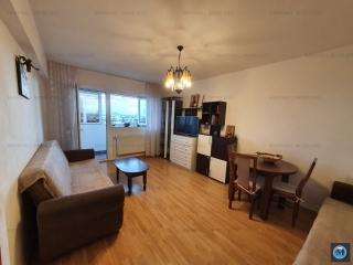 Apartament 3 camere de vanzare, zona Republicii, 74.29 mp