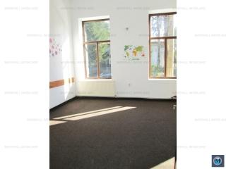 Spatiu  birouri de inchiriat, zona Democratiei, 201.94 mp
