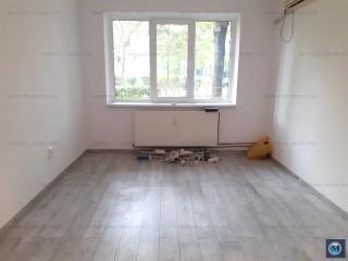 Apartament 2 camere de vanzare, zona Nord, 43.96 mp
