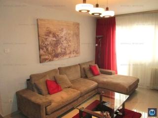 Apartament 3 camere de inchiriat, zona P-ta Mihai Viteazu, 74 mp