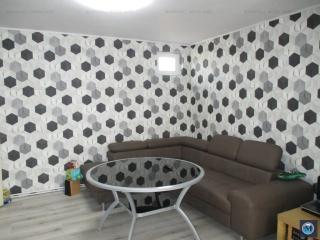Vila cu 5 camere de vanzare in Strejnicu, 150.75 mp