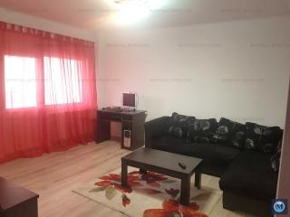 Apartament 2 camere de inchiriat, zona Gheorghe Doja