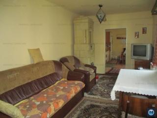Casa cu 6 camere de vanzare, zona Traian, 145 mp