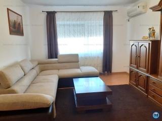 Apartament 2 camere de vanzare, zona Cantacuzino, 52.80 mp