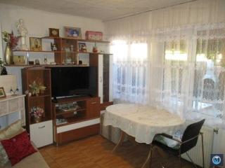 Casa cu 4 camere de vanzare, zona Cantacuzino, 85.30 mp
