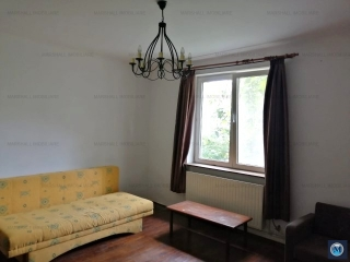 Apartament 2 camere de vanzare, zona Ultracentral, 44.60 mp