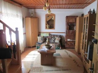 Vila cu 5 camere de vanzare, zona Buna Vestire, 120 mp