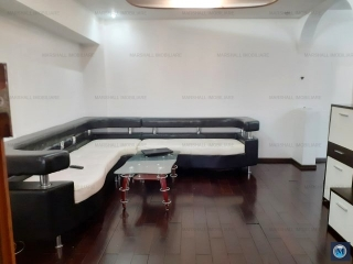 Apartament 2 camere de vanzare, zona Ultracentral, 58.82 mp
