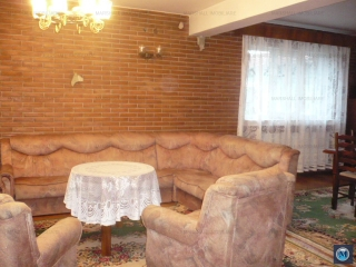 Apartament 3 camere de vanzare, zona Ultracentral, 94.92 mp