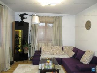 Vila cu 3 camere de vanzare in Strejnicu, 98,95 mp