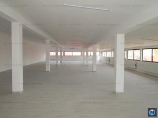 Spatiu  birouri de inchiriat, zona Cantacuzino, 340 mp