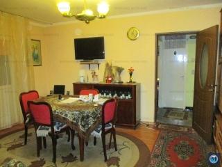 Apartament 2 camere de vanzare, zona Enachita Vacarescu, 56.65 mp