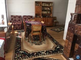 Casa cu 3 camere de vanzare in Brebu, 80 mp