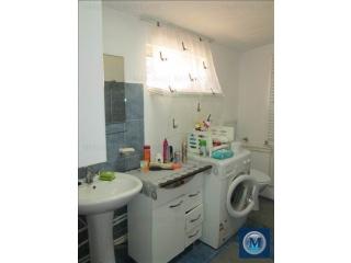 Casa cu 3 camere de vanzare in Gageni, 76.66 mp