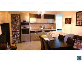 Apartament 2 camere de vanzare, zona Republicii, 49.71 mp